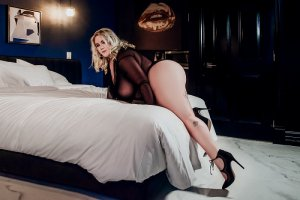 Marie-annie outcall escort in Conway South Carolina