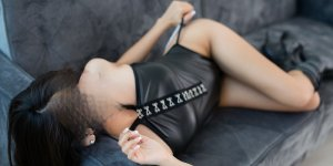 Miriella incall escorts