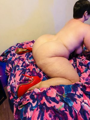 Anne-maud call girl in Northview Michigan